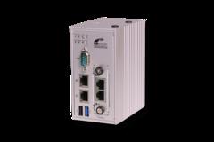 NIOT-E-TIB100-GB-RE Image